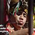 Cap Go Meh: Bukan Sekadar Ritual Tradisi Tionghoa