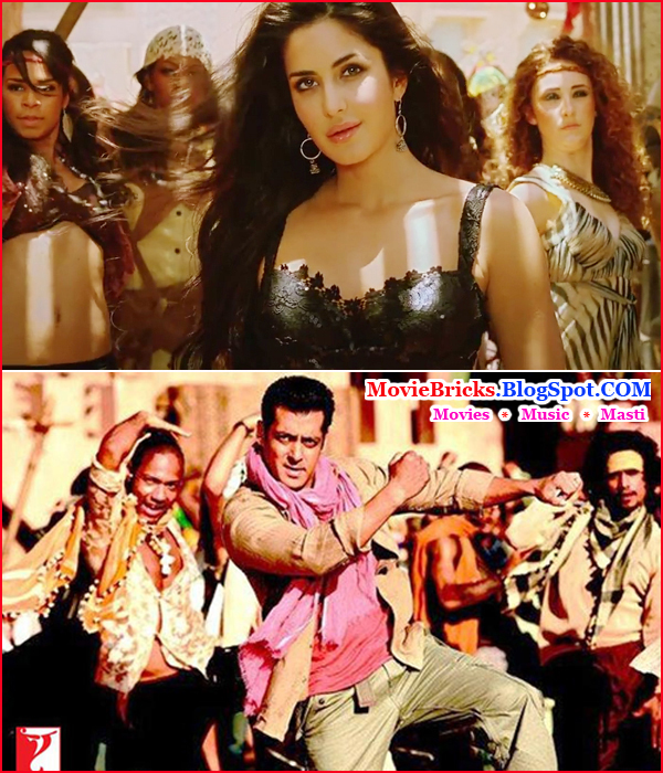 Httpwebrequest Example Json Hindi Film Ek Tha Tiger Video Songs Download