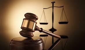 المكتبة القانونية -تطليق للشقاق