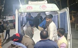 7-died-9-injured-bihar