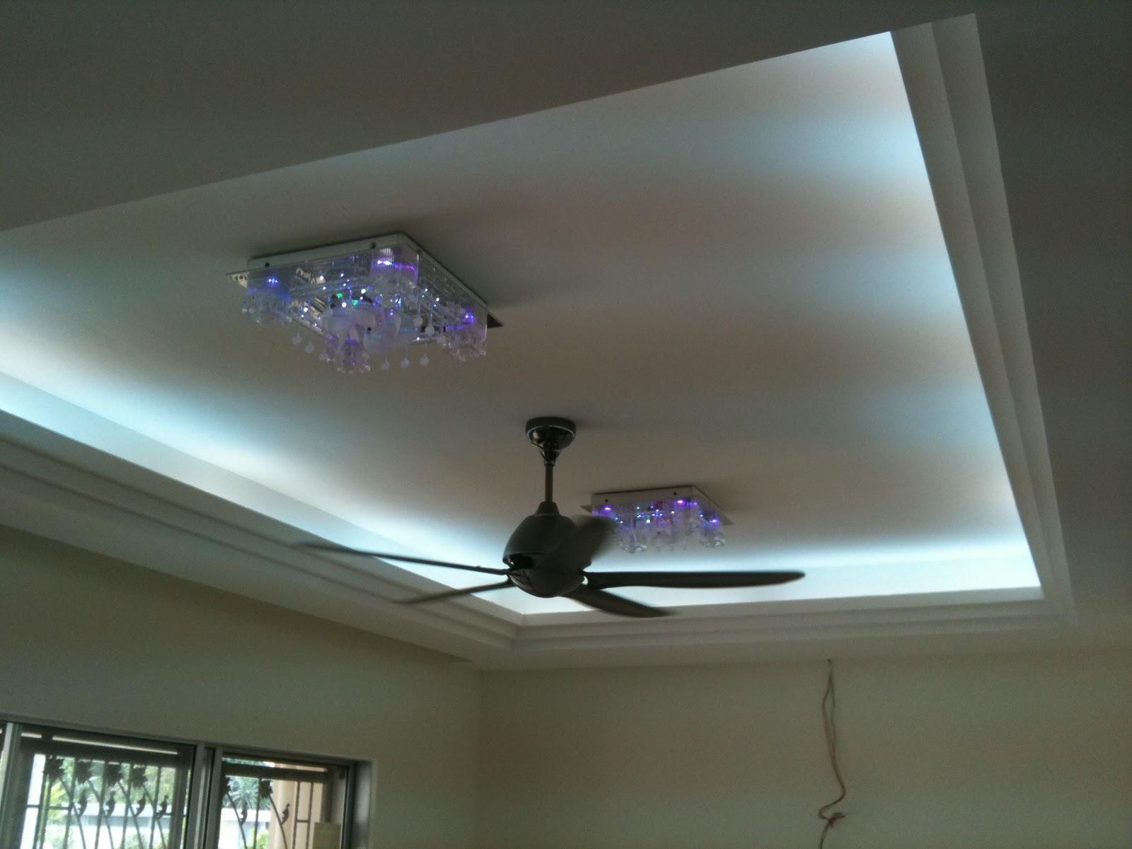 Merewah Construction Enterprise Design Plaster Glass