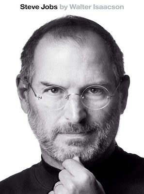 Steve Jobs Biography by Isaacson Walter, Pdf ebook free Download