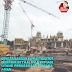 Gencar Bangun Infrastruktur, Pemerintah Pastikan Utang Negara AMAN