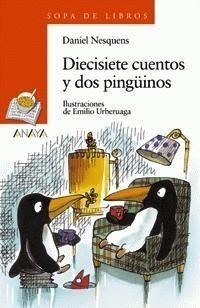http://www.anayainfantilyjuvenil.es/libro.php?codigo_comercial=1556041