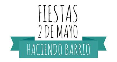 https://www.somosmalasana.com/fiestas-2-de-mayo/