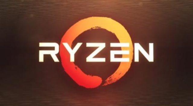 Hasil Benchmark Antara AMD Ryzen 5 1600X Dengan Intel Processor i7 6850K