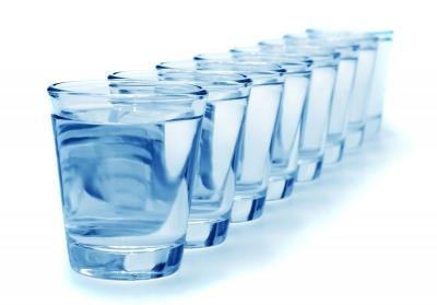 Image result for air putih 8 gelas