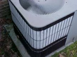 Environmental Heating and Air of NC Blog: Loud Noise From ...