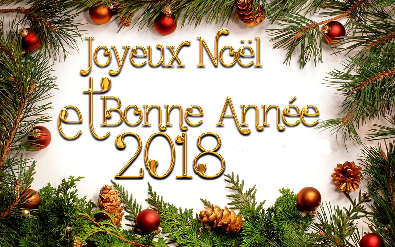 Joyeux Noel Et Nouvel An.Marche Nordique Au Rif Joyeux Noel Et Bonne Annee 2018