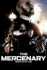 The Mercenary (2019)