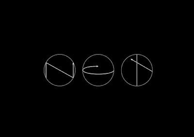 NCT (엔씨티)