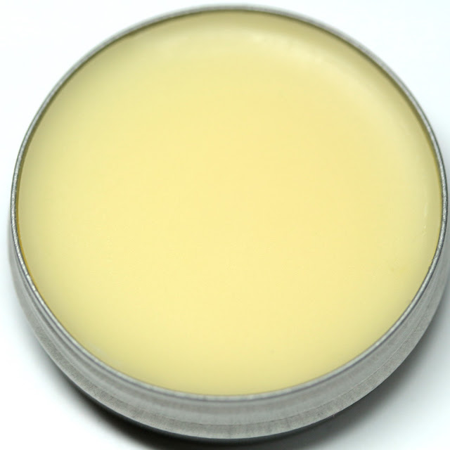 Sassy Pants Polish Strawberry Shortcake Cuticle Balm