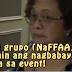 WATCH: Mga mayayamang Pinoy sa US suportado si Leni Robredo