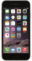 Harga Apple iPhone 6S baru, Harga Apple iPhone 6S bekas