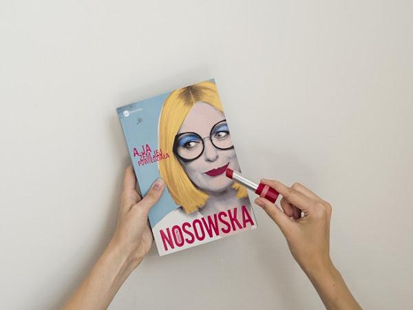 251. Katarzyna Nosowska - A ja żem jej powiedziała