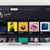Deezer lanceert nieuwe TV app