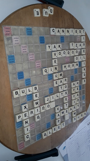Capgemini Scrabble 2017 4