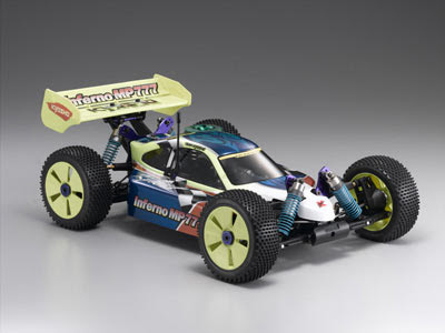 hobby rc cars complete guide gas powered rc cars. Black Bedroom Furniture Sets. Home Design Ideas