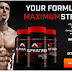 Make your Body Flexible with Alpha Tren