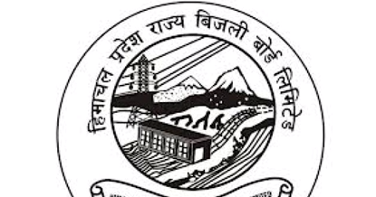 Himachal Electricity Board Recruitment 2017 HPSEB 100 Jr