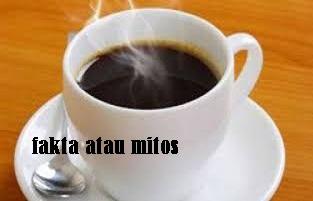 https://faktaataumitosyo.blogspot.com/2018/03/fakta-atau-mitos-minum-kopi-pagi-hari.html
