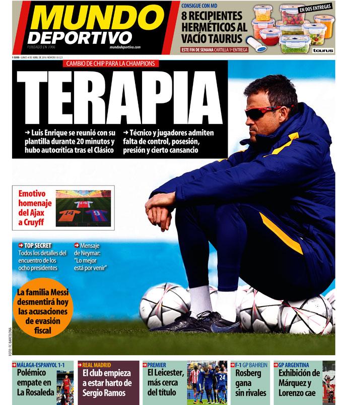 fc barcelona deportivo: