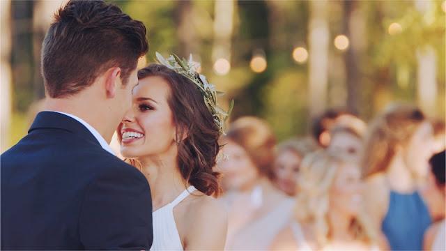 https://4.bp.blogspot.com/-7jz7FZywk_E/XAS5G6PwR8I/AAAAAAAAARE/eKx9IyQfjTAu1xXcjzn2q5o-UsWhbZ-6ACLcBGAs/s640/Wedding%2BVideography%2BBusiness.jpg
