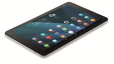 Huawei-MediaPad-T1-7.jpg