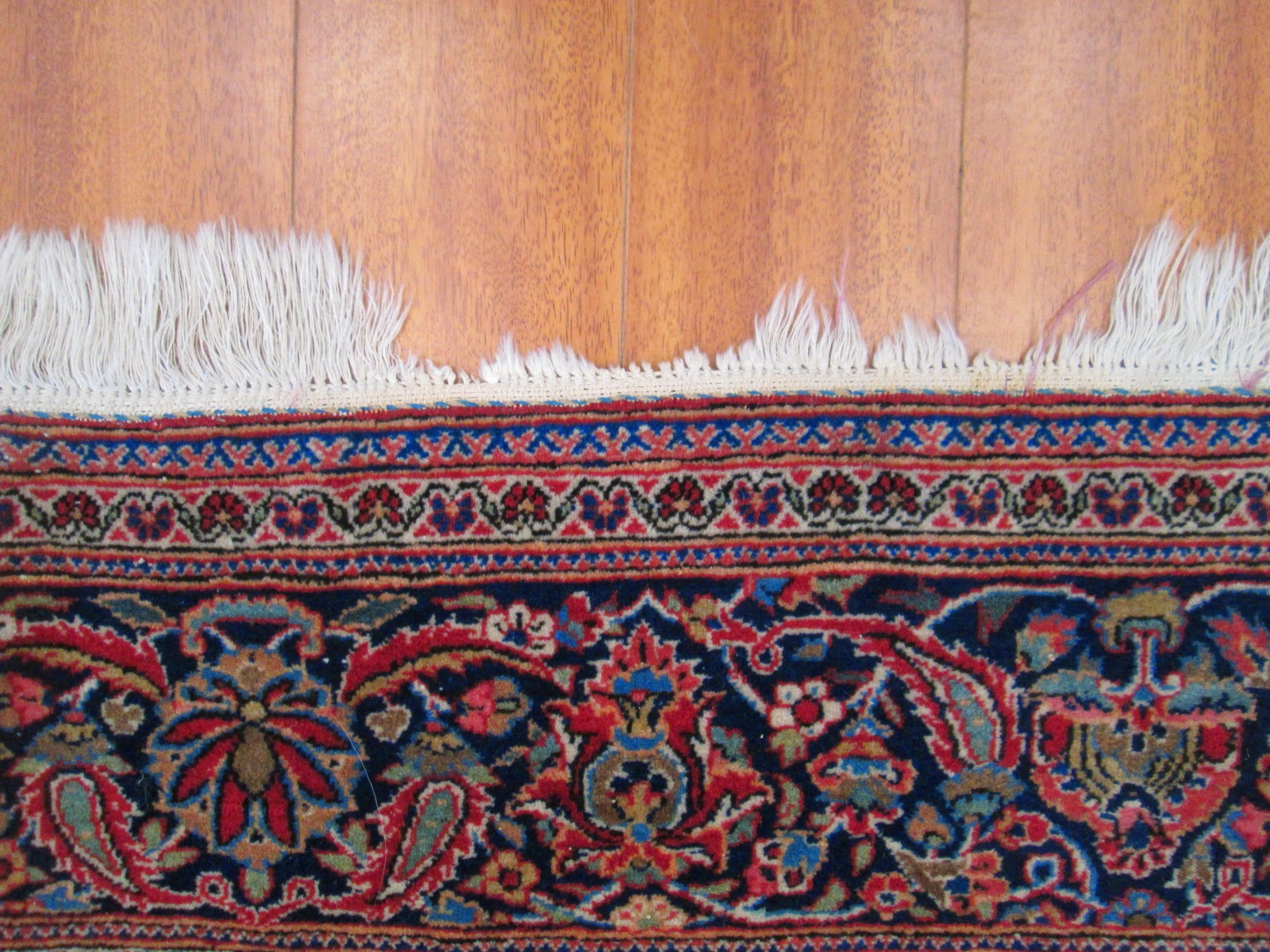 Professional Sofa Cleaning Los Angeles Loose Covers For Sofas Uk Rug Master Persian Kashan Carpet And Repair