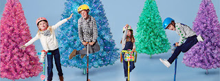 The best Xmas gifts for kids and adults