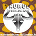 Taurus Horoscope 5th February 2019