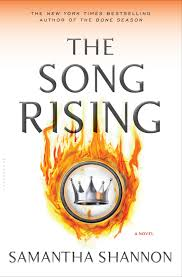 https://www.goodreads.com/book/show/28260402-the-song-rising?from_search=true