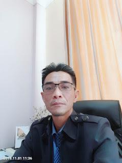 LBH PWI Sumsel Kecam Pembunuhan Wartawan Di Bogor