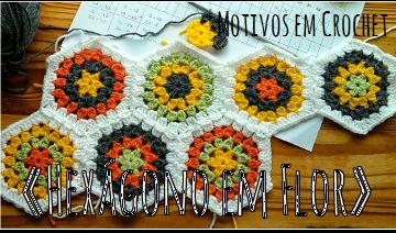 http://uma-pausa-para-tricotar.blogspot.pt/2013/10/passo-passo-hexagono.html