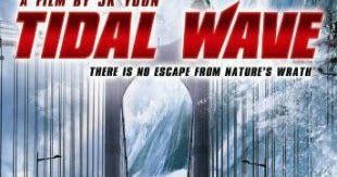 tidal wave hindi dubbed online