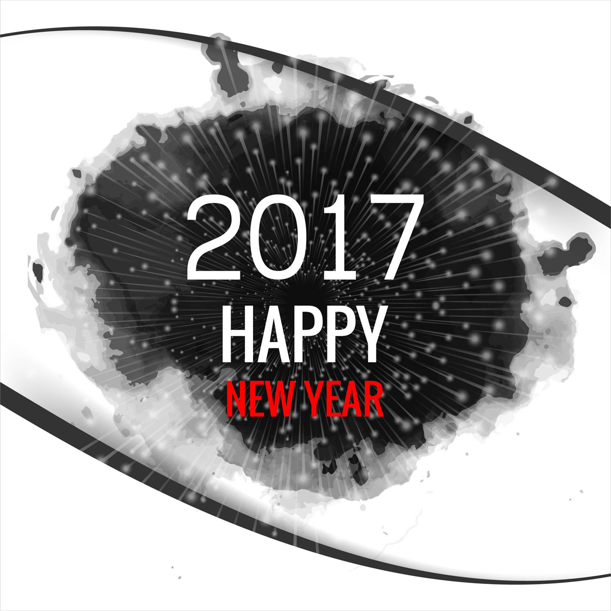 happy new year 2017 images collection