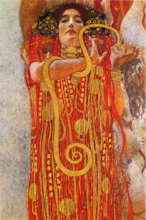 2a01f7e38f Dior...interpreta Gustav Klimt (John Galliano) | TRAMA E ORDITO - il blog  della moda