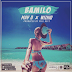 [MUSIC] Download May D - 'Bamilo' ft Wizkid