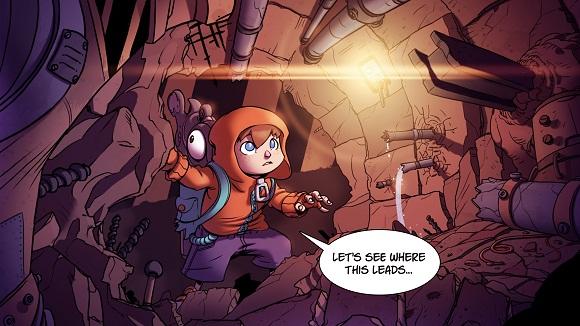 rise-and-shine-pc-screenshot-www.ovagames.com-2