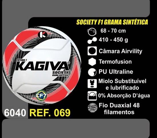 Essa é a bola que também fará parte da premiação do detentor do bilhete  sorteado. Ela é a mesma usada nas competições organizadas pela Federação  Paulista de ... e0e64f5ae541a