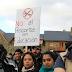 Argentina: critican al gobierno de Macri por vilipendiar la educación pública