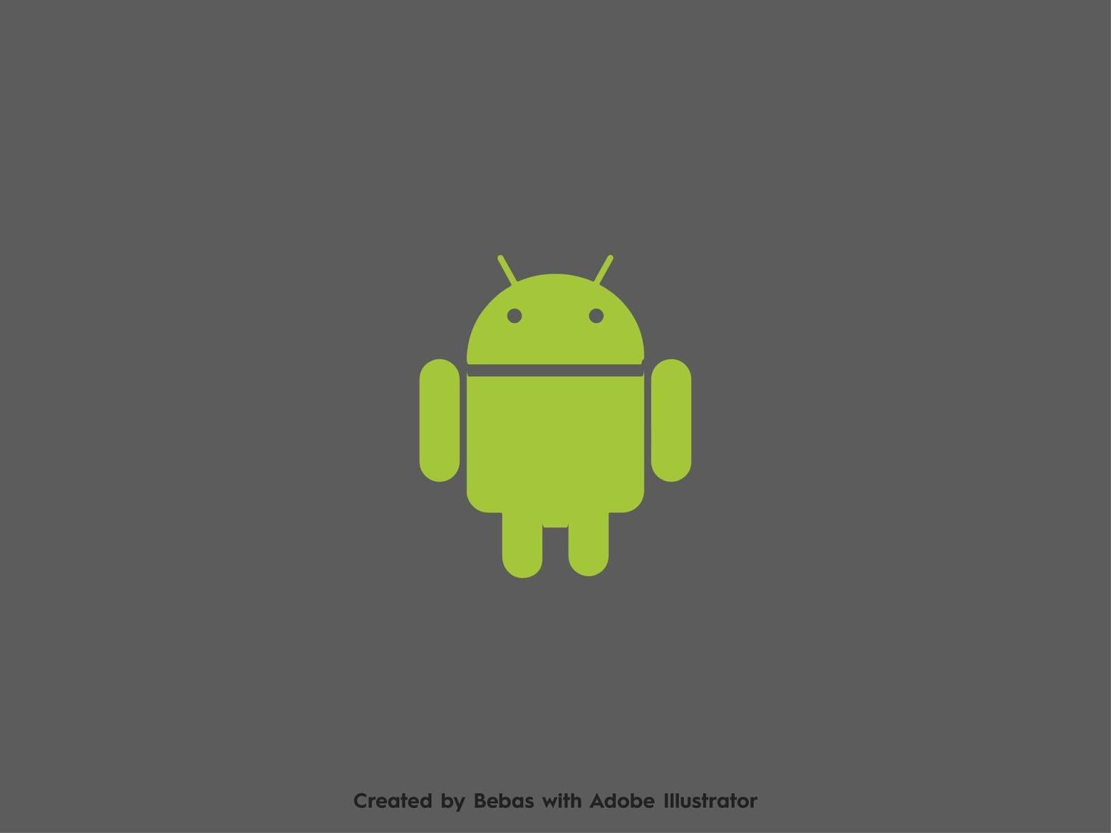 Fitur Android Tersembunyi Yang Perlu Digunakan