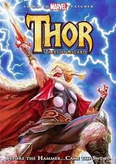 http://superheroesrevelados.blogspot.com.ar/2011/08/thor-tales-of-asgard.html