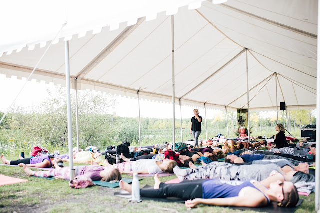 Yoga Festival Canada, Yoga Festival Winnipeg, Prairie Love Festival, Prairie Yogi, Rachelle Taylor, Pantel Photography, Monique Pantel, Ryan Leier, alex mazerolle,