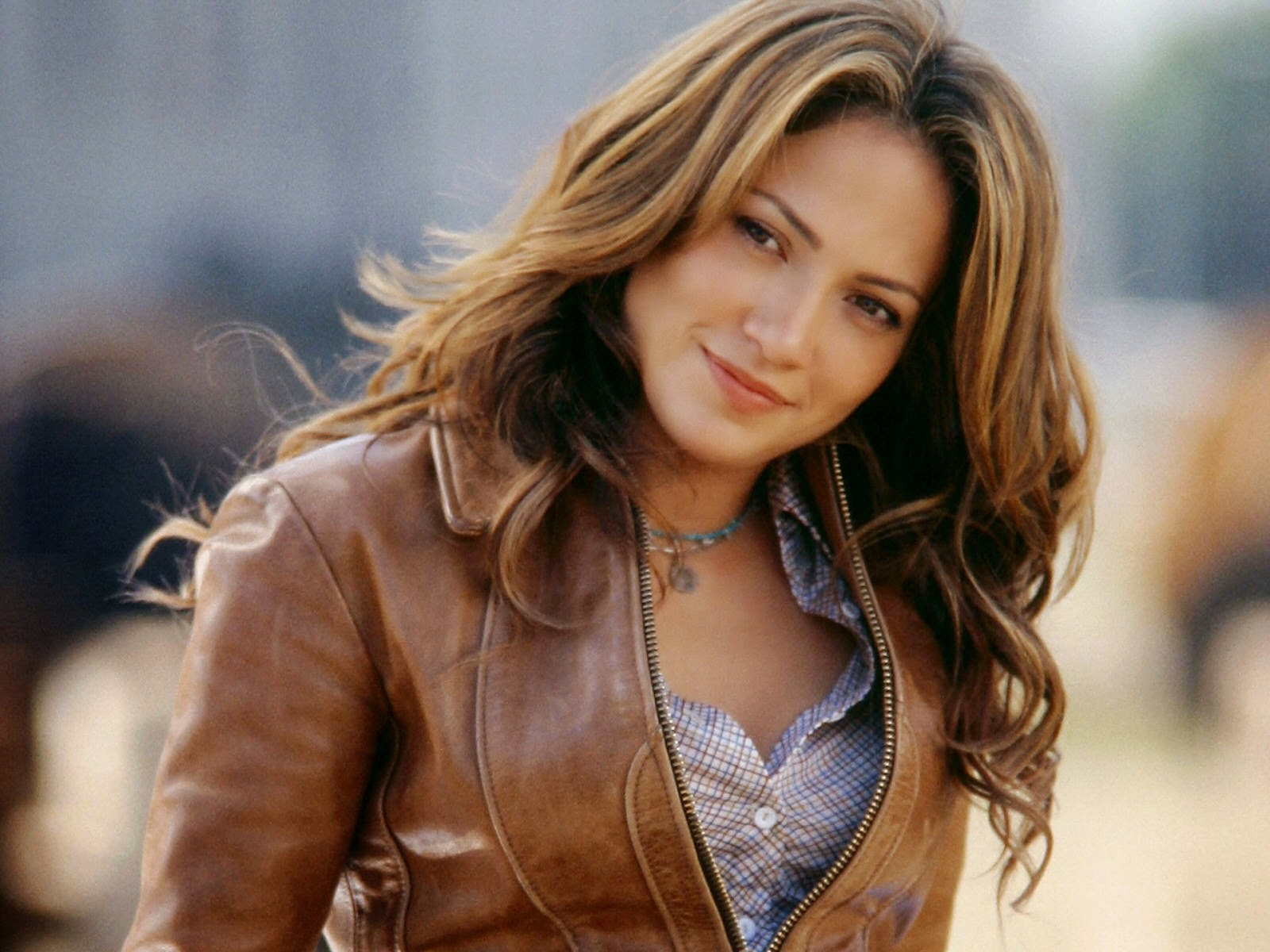 Jennifer Lopez Hd Image - Impremedianet-5186
