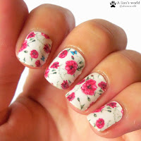 http://www.alionsworld.de/2016/08/review-miss-sophies-nailwraps.html