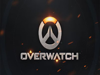 Download Overwatch Game For PC