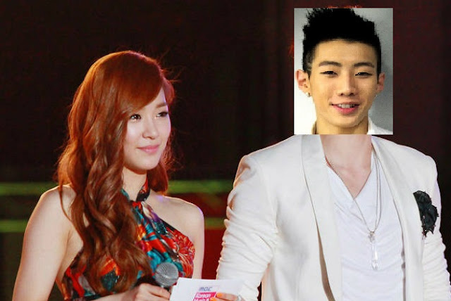 Nichkhun and tiffany dating 2019 nba