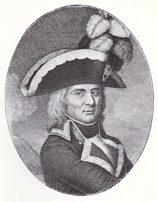comandante de L Armée d Italie dal 21-9 al 30-12-1799. Dal 1800 la sua  figura è legata al Carnevale di Frosinone e alla festa della 34d20cbfad57