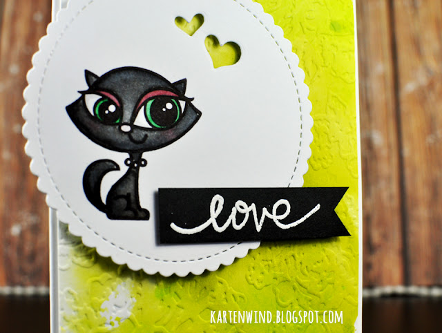 http://kartenwind.blogspot.com/2017/02/love-cat-paper-smooches.html
